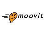 moovit_Telematics_Wire_logo