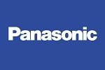 panasonic-logo-Telematics-Wire