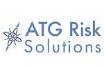 ATG_logo_Telematics_Wire