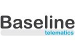 Baseline_Telematics_Wire_logo