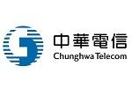 Chunghwa_Telecom_Telematics_Wire_logo