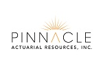 Pinnacle_acturial_Telematics_Wire_logo