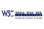 W3C_Logo_Telematics_Wire