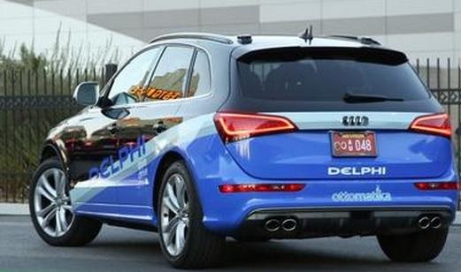 Delphi_Automated_Drive_Ottomatika_Audi_Coast
