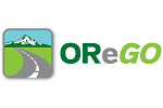OReGO_logo-Telematics_Wire