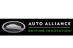 Auto-Alliance-Logo-Telemtics_Wire