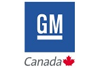 GM_Canada_Telematics_Wire_logo