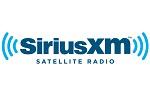 Sirius-XM-Logo-Telematics-Wire
