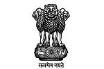 Indian_Emblem_Logo