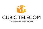 cubictelecom_logo_Telematics_Wire