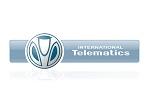 International-Telematics_Wire_Logo