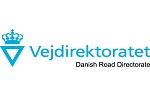 Danish_Road_Directorate_INRIX_Traffic