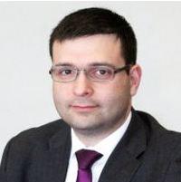 Igor_Kharesh_Telematics_Russia