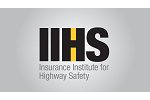 IIHS-Telematics_Wire_Logo