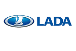 Lada_Telematics_Wire_logo