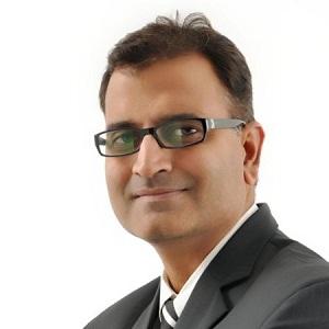 Sirish_Batchu_Mahindra_Telematics_Wire_Connected_car