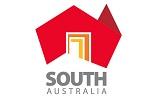 South_Australia_Telematics_Wire_logo