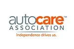 Auto_Care_Association_Telematics_Wire_logo