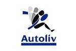Autoliv_Telematics_Wire_ logo