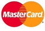 Mastercard_logo-Telematics-Wire