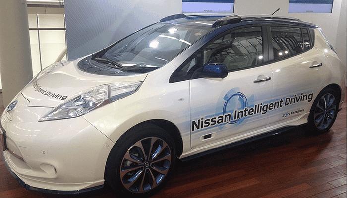 Nissan_Leaf_Intelligent_Driving_Autonomous