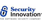Security_Innovation_Telematics_Wire_logo