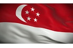 Singapore_Flag_Telematics_Wire