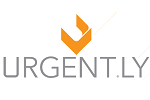Urgent.Ly_Telematics_Wire_logo