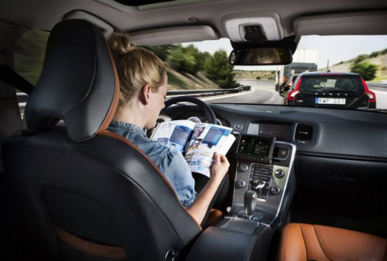 Autonomous_CarsAutonomous_Cars