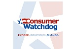 Consumer_Watchdog_Telematics_Wire_logo