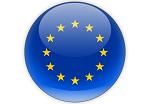 EU_Logo_Telematics_Wire