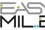 EasyMile_Telematics_Wire_logo