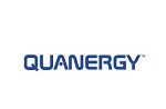 Quanergy_Telematics_Wire_log