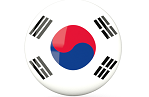 South_Korean_Telematics_Wire_flag
