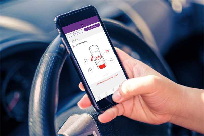 TeliaSonera_Connected_Car_Nordic