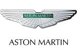 Aston- Martin-logo-Telematics-Wire