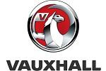 Vauxhall_Logo_Telematics_WireVauxhall_Logo_Telematics_Wire