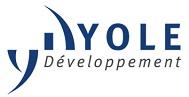 yole_developpement_logo-telematics-wire