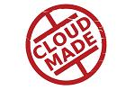 CloudMade_Telematics_Wire_LogoCloudMade_Telematics_Wire_Logo