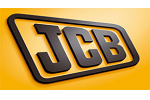 JCB_Telematics_Wire_logo