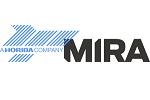 horiba_mira-Telematics_Wire_logo