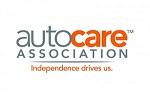 Auto_Care_Telematics_Wire_Logo