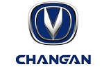 Changan-Telematics-Wire-Logo