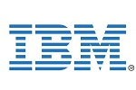 IBM-logo-Telematics-Wire