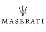 Maserati-logo-Telematics-Wire