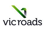 VicRoads-Logo-Telematics-Wire