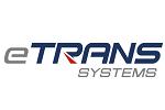 eTrans_Telematics-Wire-logo