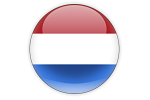 netherlands_icon_telematics_wire