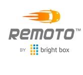 Bright Box Remoto