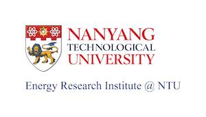 Energy Research Institute @ NTU, Singapore